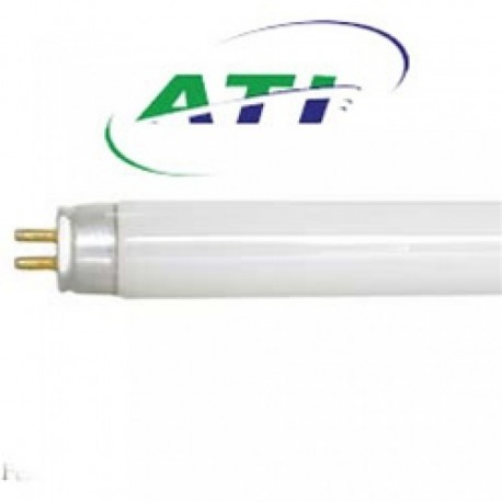 image-580376-ati-48-inch-54w-aquablue-special-t5ho-fluorescent-bulb-2.jpg
