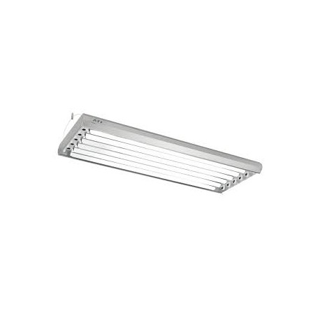 image-ati-36-inch-6x39w-sunpower-t5ho-high-output-fixture.jpg