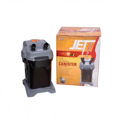 image-614313-e-jet-canister-filter-3388-1810lh-5-layers-3.jpg