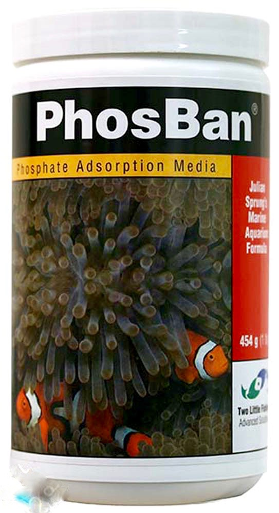 image-696949-Two-Little-Fishies-PhosBan-GFO-Phosphate-Removal-Media-454-grams-99_(1).jpg