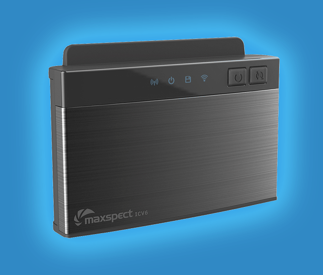 image-705020-Maxspect-Eth-ICV6_Controller.png