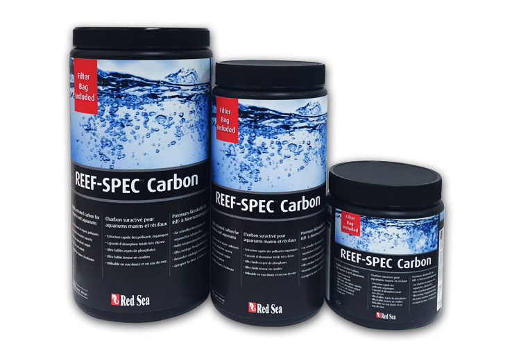 image-749525-Red-Sea-Reef-SPEC-carbon_3-1.png
